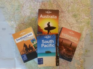 Travel guides best places to visit