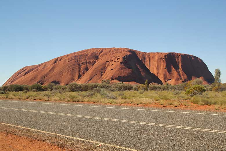 How Much Does It Really Cost To Travel In Australia One