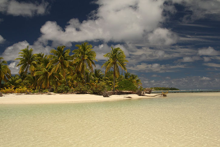 Cook-Islands-on-budget