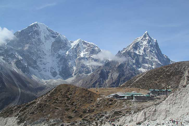 Budget-for-a-trip-to-Nepal-1