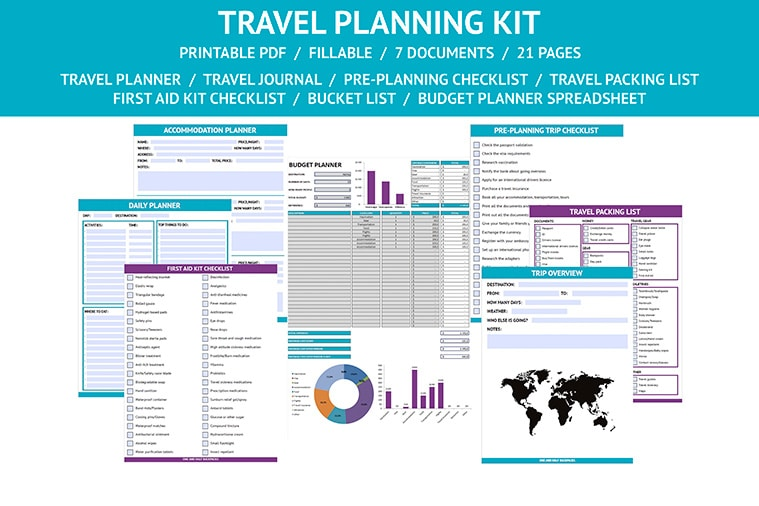Travel-Planning-Kit3