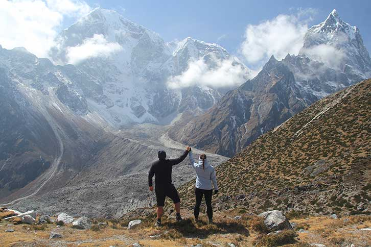 Travel-insurance-for-trekking-in-Nepal