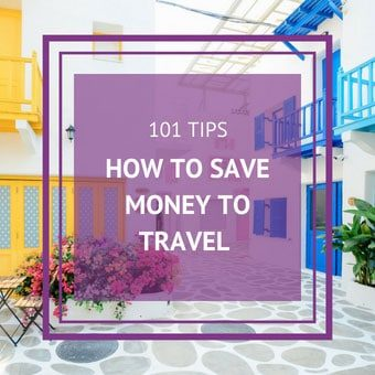 How-to-save-money-for-travelling-tips