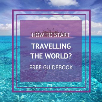 How-to-start-travelling-the-world-guidebook